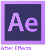Дёшево ключи для Adobe After Effects
