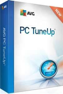 Дёшево ключи для AVG PC Tune Up 2014