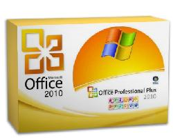 Дёшево ключи для MC Office 2010