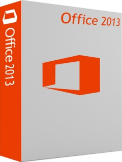 Дёшево ключи для MC Office 2013 Professional