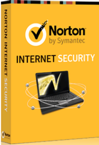 Дёшево ключи для Norton Internet Security