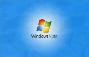 Дёшево ключи для Windows Vista