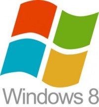 Устанавливаем Windows 8