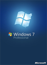 Дёшево ключи для Windows 7 Pro