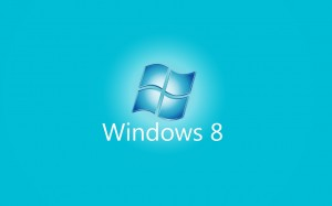 Дёшево ключи для Windows 8