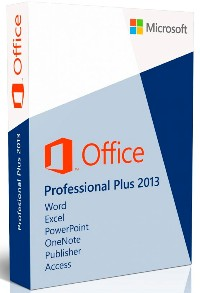Дёшево ключи для Office 2013 Professional Plus