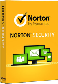 Дёшево ключи для Norton Security 2015/2016