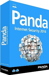 Дёшево ключи для Panda Internet Security