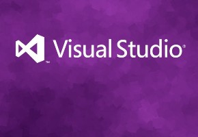 Дёшево ключи для Microsoft Visual Studio