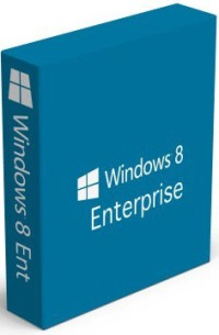 Дёшево ключи для Windows 8 Enterprise