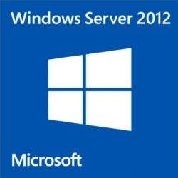 Дёшево ключи для Windows Server 2012