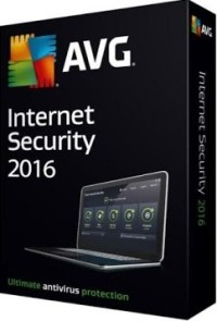 Дёшево ключи для AVG Internet Security