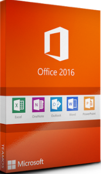 Дёшево ключ для Office 2016 Pro Plus